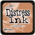 encre_distress_tea-dye