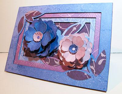 carte-fleurs-violettes_04-400w