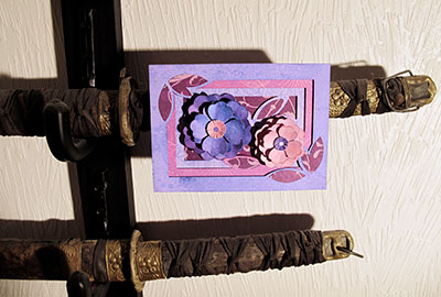 carte-fleurs-violettes_sabres-400w
