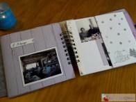 Kit Créatif Solstice d'hiver - Ithylia Créations