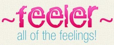 I am a Feeler