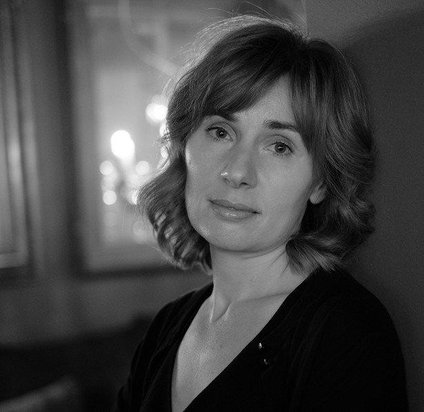 Mirela Roncevic