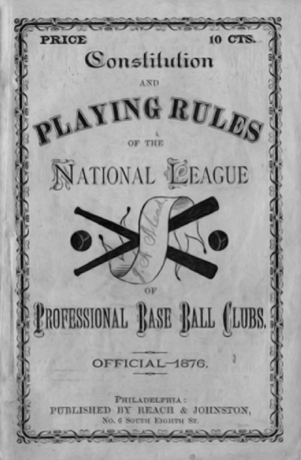 GN baseball-rules-1876