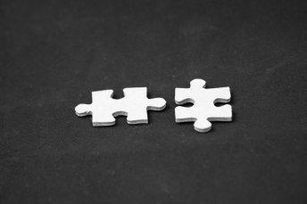puzzle-1816471