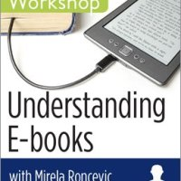 "NSR is pleased to announce the upcoming ""Understanding Ebooks"" Workshop, in partnership with ALA"