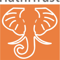HathiTrust Digital Library, a major source of open scholarship with legal issues seemingly behind it