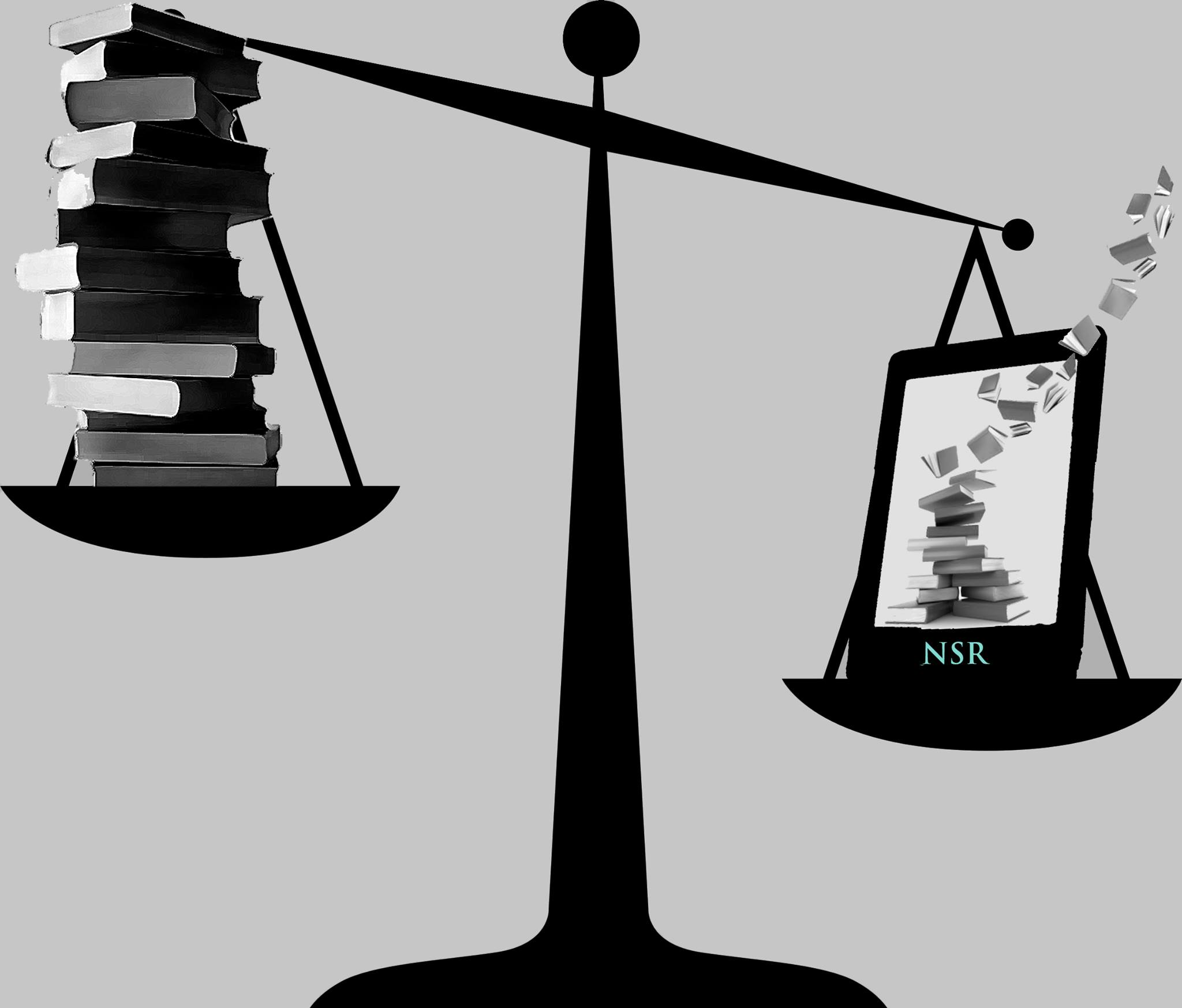 Ala Publishing Elearning Solutions Has Recently Announced A New Iteration  Of Its Popular Ecourse, Understanding Ebooks: All You Need To Know Now And  For