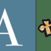 Digital Public Library of America Launching Ebook Pilot