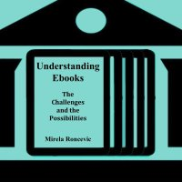 New ALA webinar: Understanding Ebooks  — The Challenges and the Possibilities