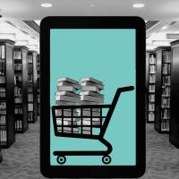 Ebook Collections: What's the deal with Big Deals?