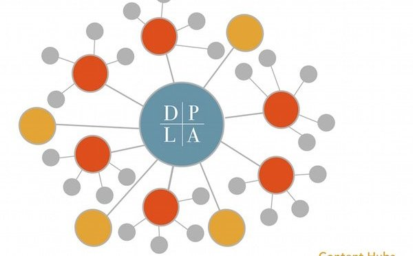 DPLA to launch a membership program