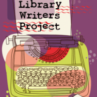 Multnomah County Library is setting a powerful example with the Library Writers Project