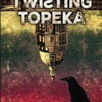 """Topeka-Shawnee Library's """"Community Novel Project:"""" Seven years of working with local authors and only getting started"""