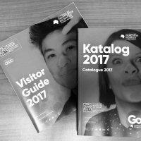 Frankfurt Book Fair 2017: Cultural, economical, political