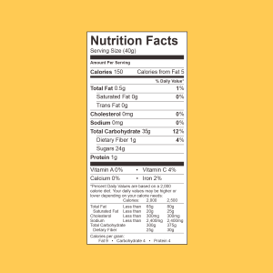 Noshmates-NutritionFacts-CinnamonBananaSlices