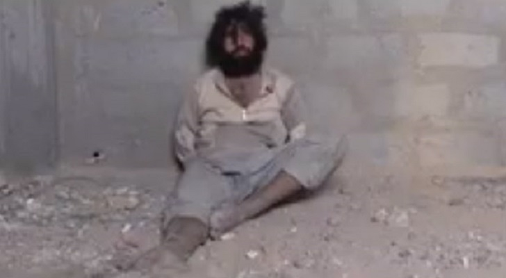 captured-isis-fighter-confesses-we-work-for-us-government-29917.jpg
