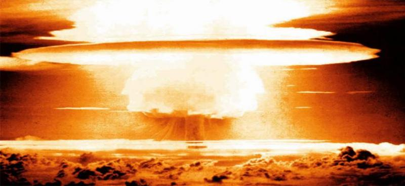 nuclear-weapons-how-they-work