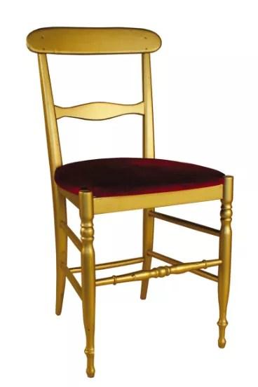 Con paginegialle trovi facilmente tutti i negozi di sedie a roma e nelle vicinanze. Noleggio Sedie E Tavoli Affitto Tavoli E Sedie Per Eventi