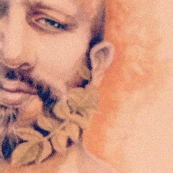 Beards of Eden-4