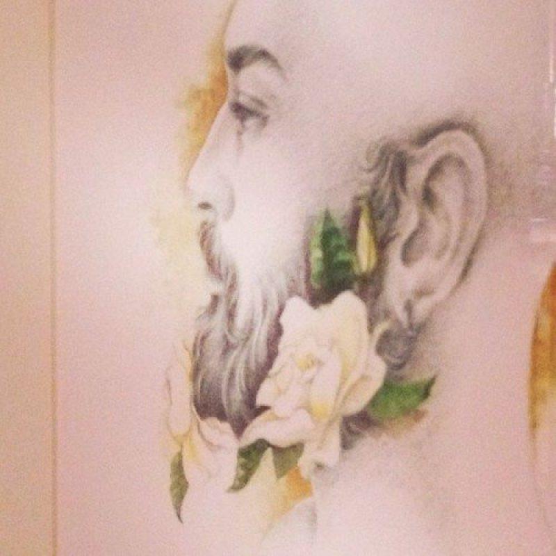 Beards of Eden-7