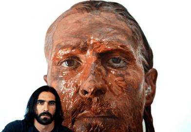 Eloy Morales-no sin mi barba