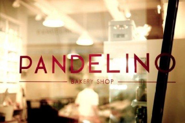 Pandelino