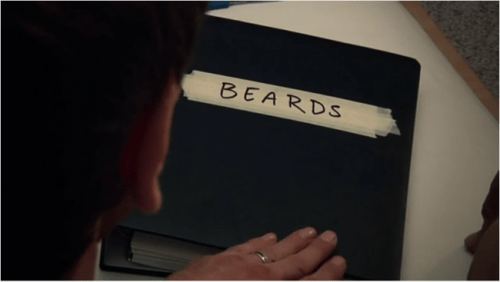 Barba-Thriller_Beards