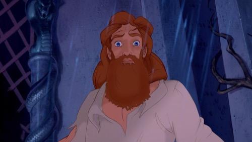¡Disney, ellos quieren barba!-14-730x411