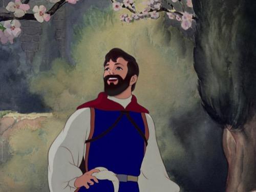 ¡Disney, ellos quieren barba!-18-730x548
