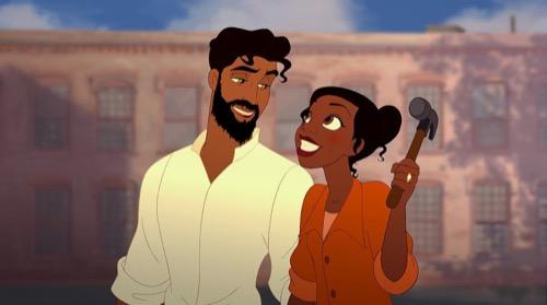 ¡Disney, ellos quieren barba!-2-730x408
