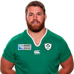 24.-rwc15_Sean-O'Brien_irlanda