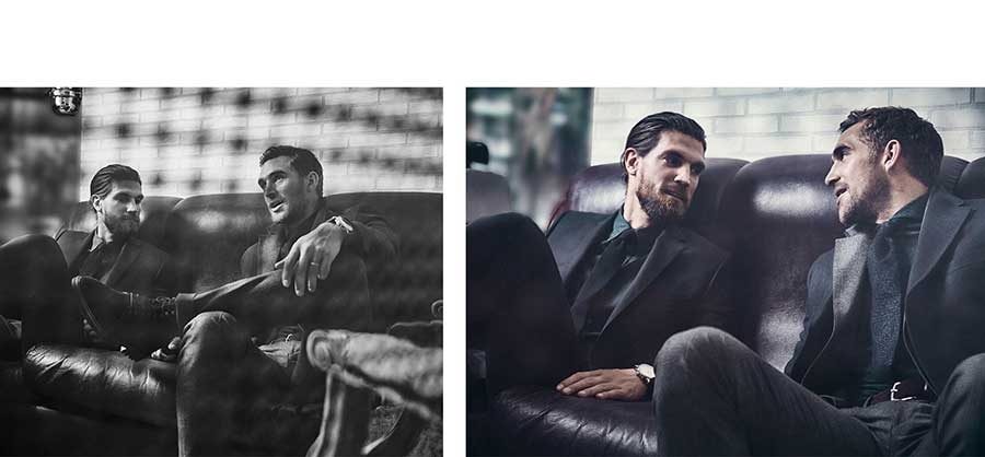 Massimo-Dutti-Fall-2015-Barber-Shop-Shoot-001