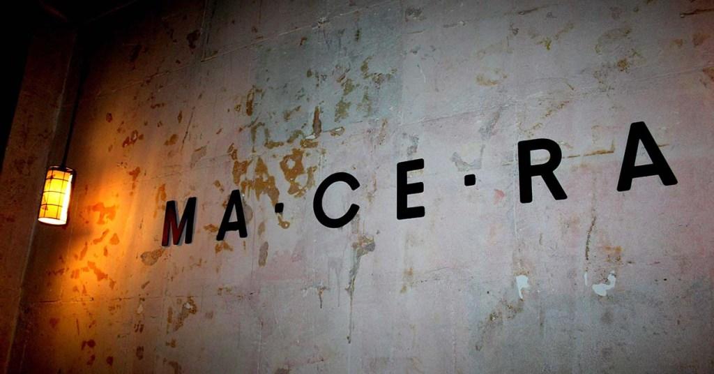 20151009_MACERA(DOS)
