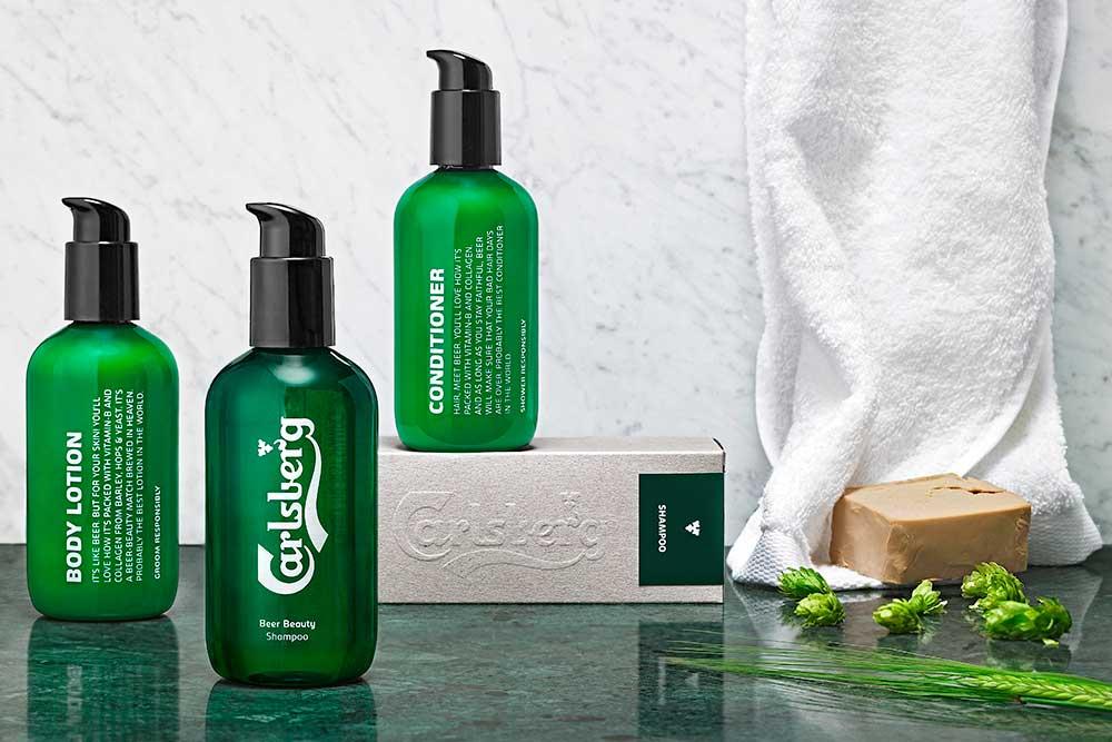 ¡Carlsberg-lanza-una-gama-de-productos-para-barba-y-bigote!-VI