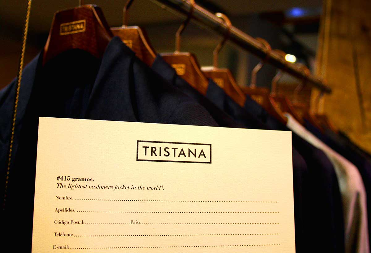 9.-Tristana