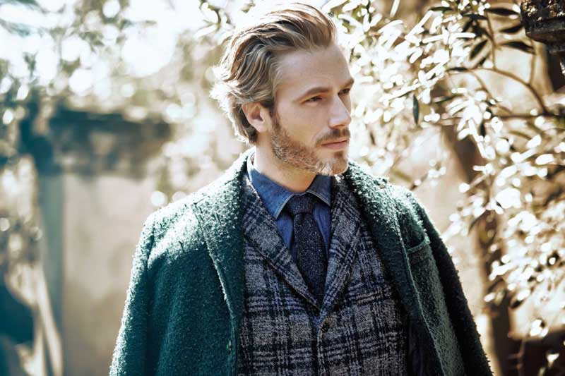 Italian-Style-Barbati-Men-2015-Fall-Winter-Campaign-002