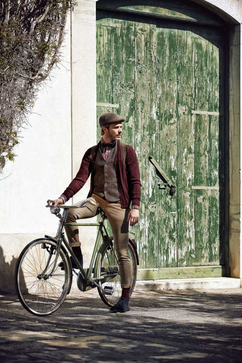 Italian-Style-Barbati-Men-2015-Fall-Winter-Campaign-005