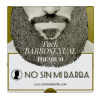Pack BARBOSEXUAL PREMIUM - No sin mi barba