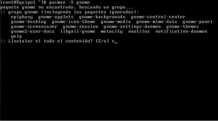 04_gnome1