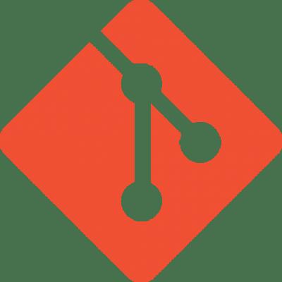 Cómo instalar eGit en Eclipse y conectar con GitHub