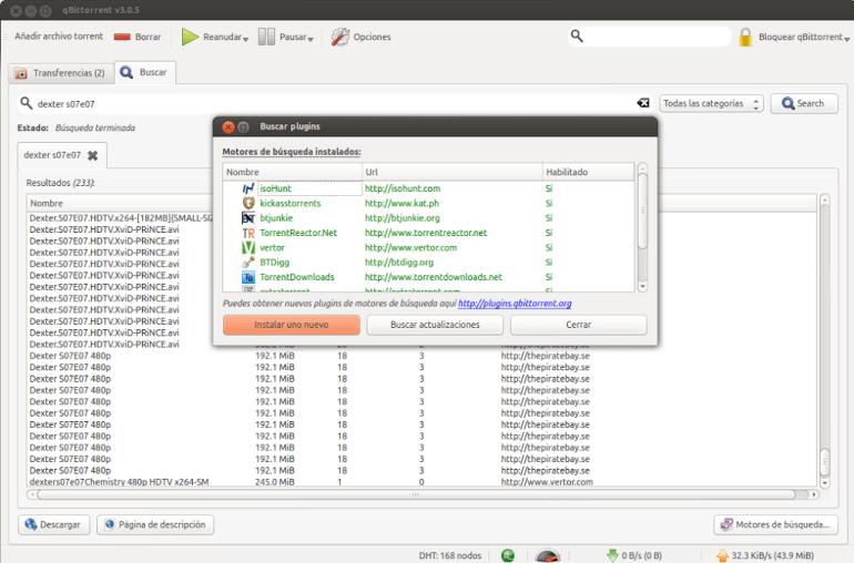 Captura-de-pantalla-de-2012-11-19-01-02-26