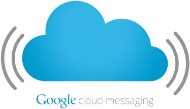 Notificaciones Push en Android II