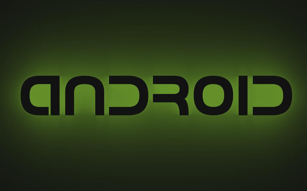 Cómo validar diferentes tipos de datos en Android