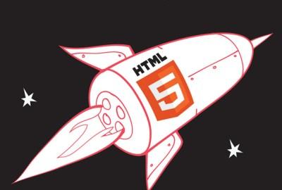 HTML5, CSS, Javascript