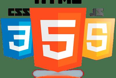 Curso de desarrollo en HTML5, CSS3 y Javascript5