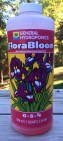 FloraBloom