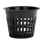 The Best Net Pots For Your Hydroponic System