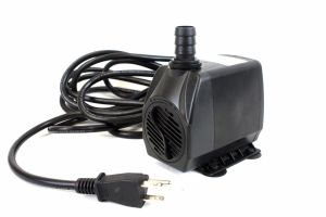 How To Choose The Best Water Pump For Your Hydroponic System