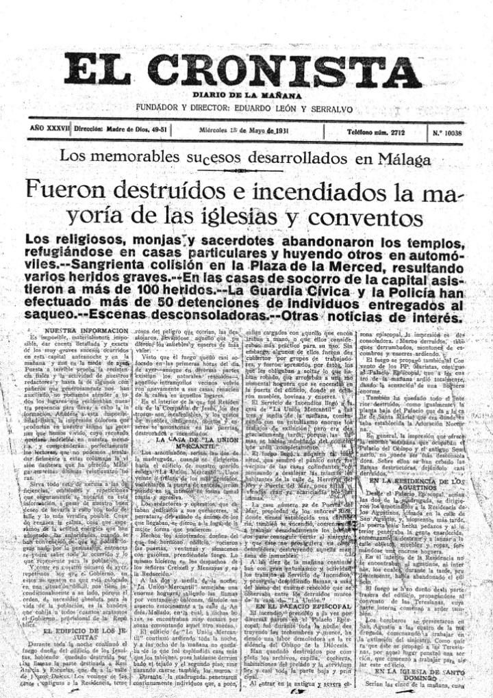 13.05.1931