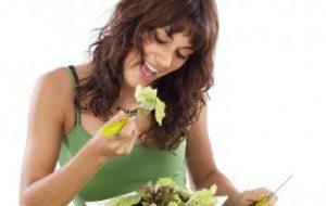Veganismo: qué se puede comer y ventajas de la dieta vegana